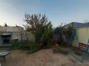 7-комн. дом / вилла - пос. Бинагади - 300 м² (2)