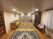 7-комн. дом / вилла - пос. Бинагади - 300 м² (12)