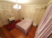 7-комн. дом / вилла - пос. Бинагади - 300 м² (7)