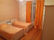 7-комн. дом / вилла - пос. Бинагади - 300 м² (13)