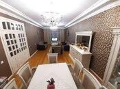 7-комн. дом / вилла - пос. Бинагади - 300 м² (3)