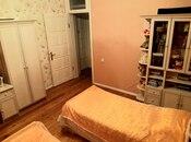 7-комн. дом / вилла - пос. Бинагади - 300 м² (14)