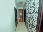 4-комн. новостройка - м. Шах Исмаил Хатаи - 130 м² (10)