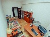4-комн. новостройка - м. Шах Исмаил Хатаи - 130 м² (17)