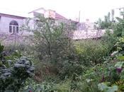 6-комн. дом / вилла - Гянджа - 120 м² (12)