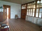 6-комн. дом / вилла - Гянджа - 120 м² (5)