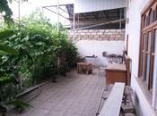6-комн. дом / вилла - Гянджа - 120 м² (17)