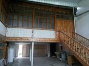 6-комн. дом / вилла - Гянджа - 120 м² (16)