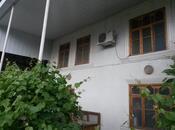 6-комн. дом / вилла - Гянджа - 120 м² (13)