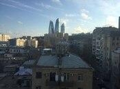 5-комн. новостройка - м. Элмляр Академиясы - 250 м² (11)