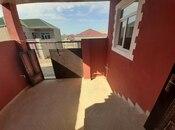 3-комн. дом / вилла - пос. Бинагади - 90 м² (2)