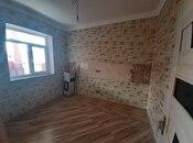3-комн. дом / вилла - пос. Бинагади - 90 м² (5)