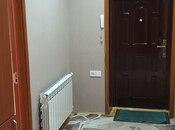 2-комн. новостройка - Хырдалан - 95 м² (3)