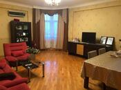 3-комн. новостройка - Ясамальский р. - 138 м² (17)