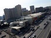3-комн. новостройка - м. 20 январь - 130 м² (14)