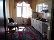 3-комн. новостройка - м. 20 январь - 130 м² (11)