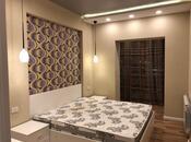 2-комн. новостройка - м. Шах Исмаил Хатаи - 80 м² (5)