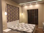 2-комн. новостройка - м. Шах Исмаил Хатаи - 80 м² (6)