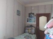 3-комн. дом / вилла - пос. Ени Сураханы - 100 м² (26)