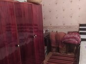 3-комн. дом / вилла - пос. Ени Сураханы - 100 м² (20)