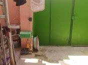 3-комн. дом / вилла - пос. Ени Сураханы - 100 м² (4)