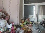 3-комн. дом / вилла - пос. Ени Сураханы - 100 м² (25)