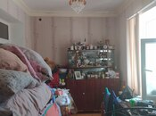 3-комн. дом / вилла - пос. Ени Сураханы - 100 м² (27)