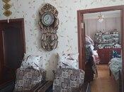 3-комн. дом / вилла - пос. Ени Сураханы - 100 м² (24)