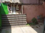 3-комн. дом / вилла - пос. Ени Сураханы - 100 м² (7)
