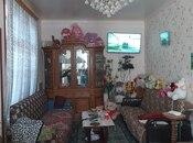 3-комн. дом / вилла - пос. Ени Сураханы - 100 м² (12)