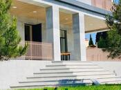 6 otaqlı ev / villa - Bilgəh q. - 700 m² (4)
