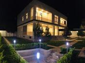 6 otaqlı ev / villa - Bilgəh q. - 700 m² (2)