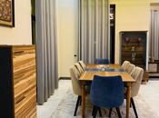 6 otaqlı ev / villa - Bilgəh q. - 700 m² (10)
