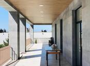 6 otaqlı ev / villa - Bilgəh q. - 700 m² (17)
