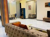 6 otaqlı ev / villa - Bilgəh q. - 700 m² (27)