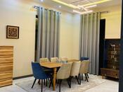 6 otaqlı ev / villa - Bilgəh q. - 700 m² (20)