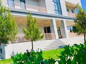 6 otaqlı ev / villa - Bilgəh q. - 700 m² (25)