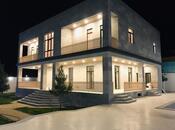 6 otaqlı ev / villa - Bilgəh q. - 700 m² (13)