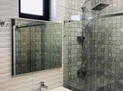 6 otaqlı ev / villa - Bilgəh q. - 700 m² (16)