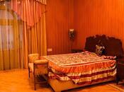 7-комн. дом / вилла - м. Гянджлик - 900 м² (7)