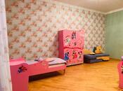 7-комн. дом / вилла - м. Гянджлик - 900 м² (8)