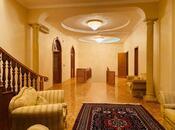 7-комн. дом / вилла - м. Гянджлик - 900 м² (4)