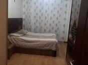 3-комн. вторичка - м. Кара Караев - 70 м² (6)