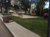 2 otaqlı yeni tikili - Sabunçu q. - 106 m² (7)