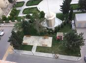 2 otaqlı yeni tikili - Sabunçu q. - 106 m² (8)