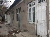 Объект - Низаминский  р. - 120 м² (4)