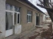 Объект - Низаминский  р. - 120 м² (5)