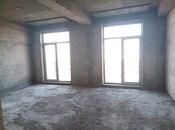 3-комн. новостройка - Хатаинский р. - 120 м² (4)