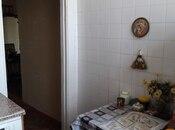 2-комн. вторичка - Ясамальский р. - 60 м² (7)