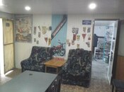 4-комн. вторичка - м. Сахил - 120 м² (5)